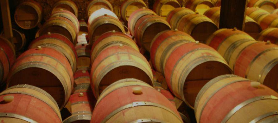 Photo for: Bulk Wine Brokers of California, USA