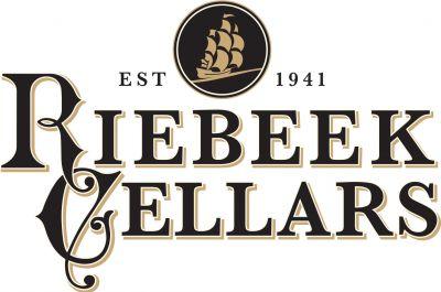 Logo for:  Riebeek Valley Wine Co Pty Ltd