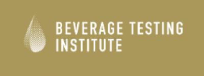 Logo for:  Beverage Testing Institute