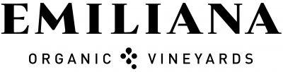 Logo for:  Emiliana Organic Vineyards