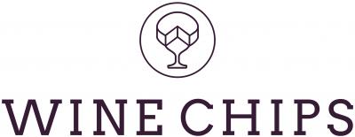 Logo for:  Wine Chips
