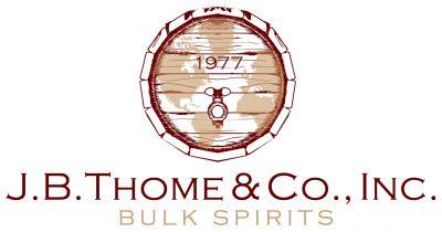 Logo for:  J B THOME CO INC