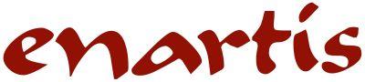 Logo for:  Enartis USA Inc