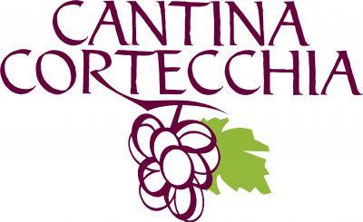 Logo for:  Cortecchia FulvioFigli di Cortecchia Sergio sas