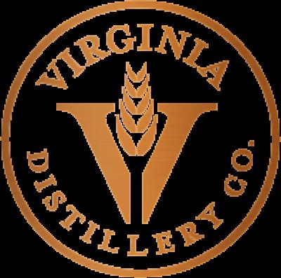 Logo for:  Virginia Distillery Co