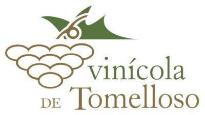 Logo for:  Vinícola de Tomelloso