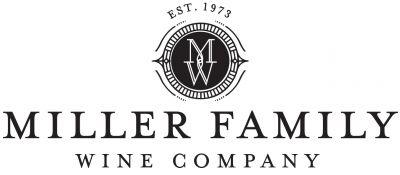 Logo for:  Miller Family Wine Company