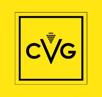 Logo for:  CVG