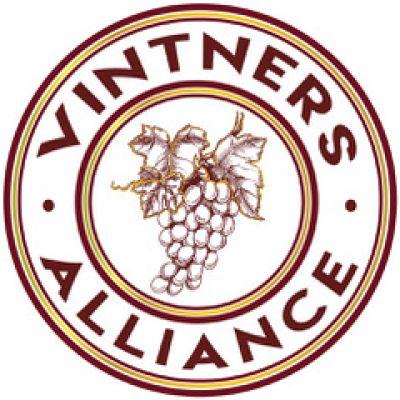 Logo for:  Vintners Alliance