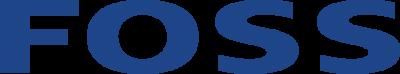 Logo for:  FOSS