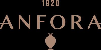 Logo for:  Anfora Ceramic Bottles