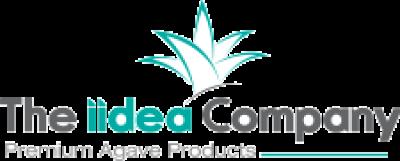 Logo for:  The iidea Company