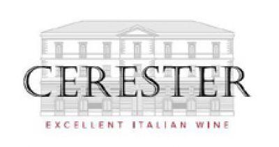 Logo for:  Cerester