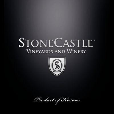 Logo for:  US Stone Castle Imports