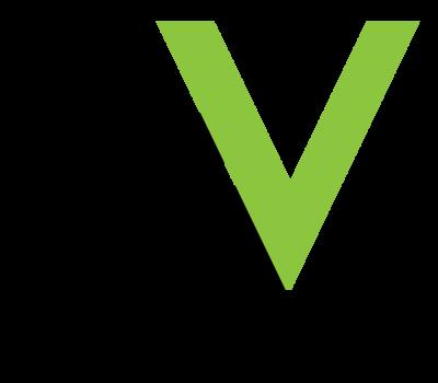 Logo for:  Ant Moore  Chelsea Blalock Wines