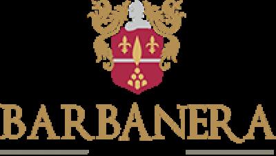 Logo for:  Barbanera SRL