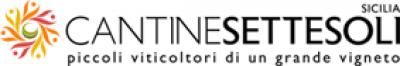 Logo for:  Cantine Settesoli SCA