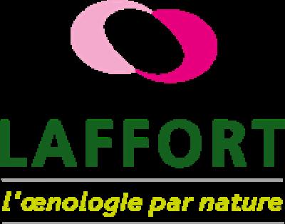 Logo for:  Laffort USA