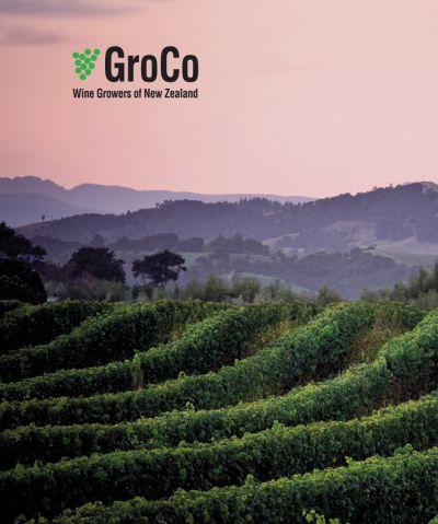 Logo for:  GroCo 2017 Ltd