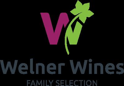 Logo for:  Lishi Welner Wines LTD
