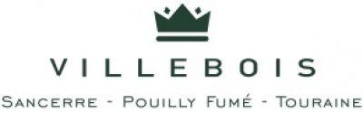 Logo for:  VILLEBOIS &  LESTONNAT