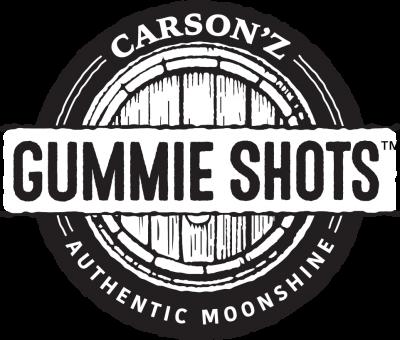 Logo for:  Carsonz LLC