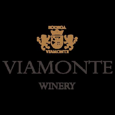 Logo for:  Bodega Viamonte Winery