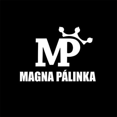 Logo for:  Magna Palinka Ltd.