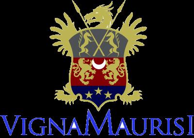 Logo for:  Vigna Maurisi
