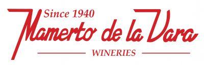 Logo for:  BODEGAS MAMERTO DE LA VARA SL