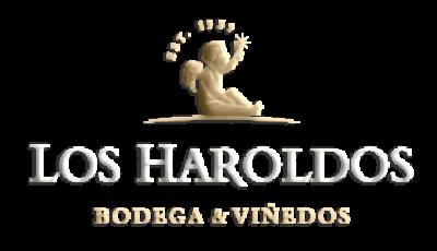 Logo for:  LOS HAROLDOS SA