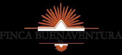 Logo for:  Finca Buenaventura SA