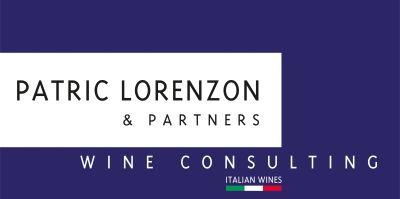 Logo for:  Patric Lorenzon & Partners SRL
