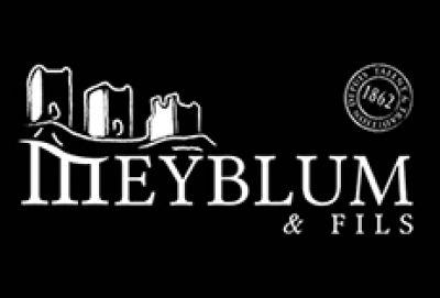 Logo for:  MEYBLUM & FILS - MVP WINES SARL