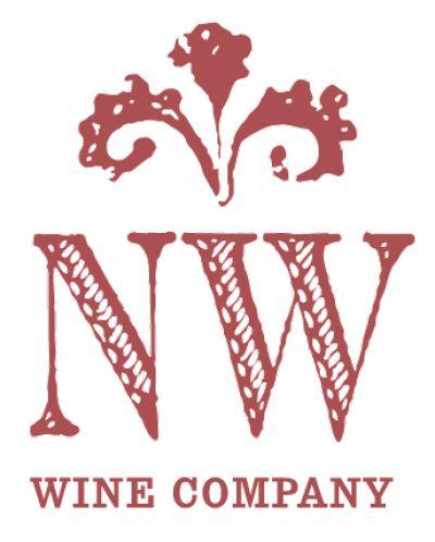 Logo for:  Northwest Wine Company