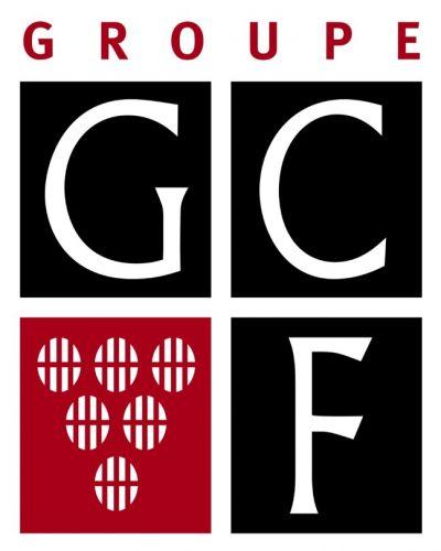 Logo for:  LES GRANDS CHAIS DE FRANCE