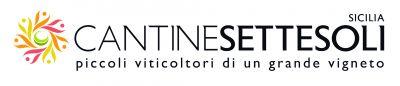 Logo for:  Cantine Settesoli s.c.a.
