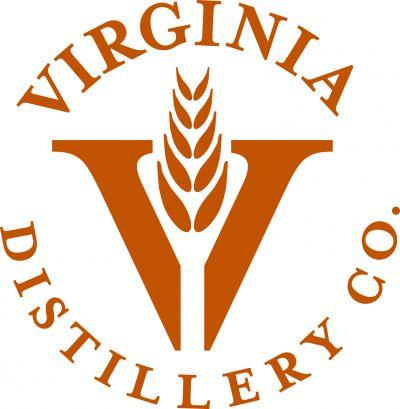 Logo for:  Virginia Distillery Co.