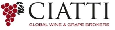Logo for:  Ciatti Company