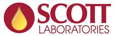 Logo for:  Scott Laboratories Inc