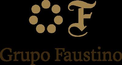Logo for:  Bodegas Faustino