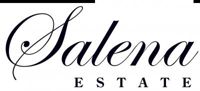 Logo for:  Salena Estate Wines