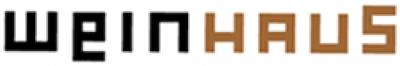 Logo for:  Weinhaus Kft.