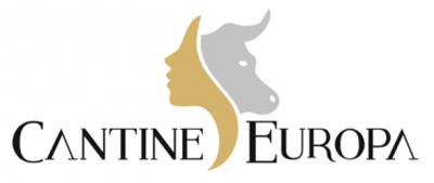 Logo for:  CANTINE EUROPA SOC COOP AGR