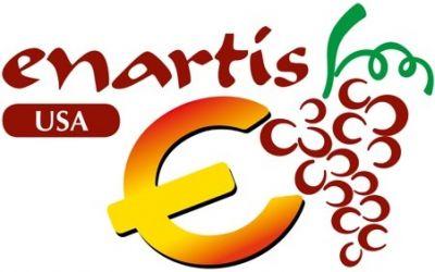 Logo for:  Enartis USA, Inc