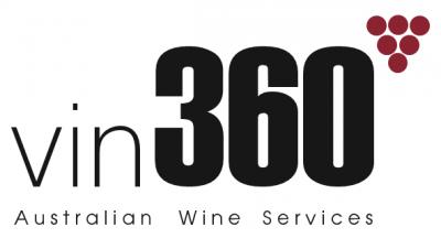 Logo for:  VIN360