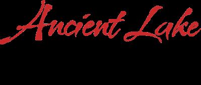 Logo for:  Ancient Lake Wine Company/Wahluke Wine Company