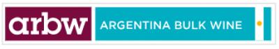Logo for:  ARBW - Antigua Bodega