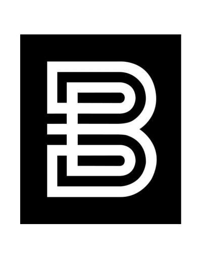 Logo for:  Bergin Screen Printing & Etching