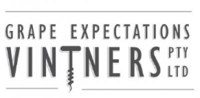 Logo for:  Grape Expectations Estates